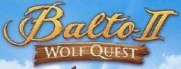 Balto-II-Wolf-Quest