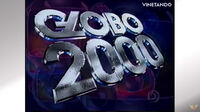 Bandicam 2020-01-17 14-21-29-449