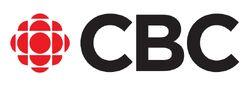 CBC logo 2017