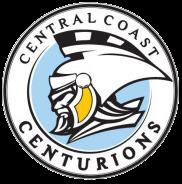 CCCenturions