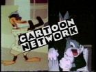 CN Bugs & Daffy promo A 1992