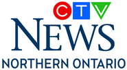 CTV News Northern Ontario 2019