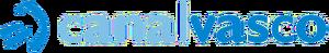 Canal Vasco logo 2009