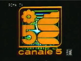 Canale 5/Other