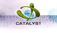 Catalyst 200?-0