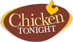 Chicken Tonight 2015