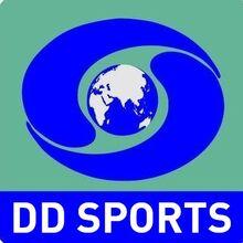 DD-Sports