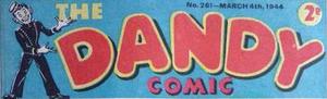 Dandy1937