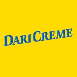 Dari Creme 2015 logo