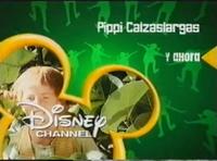 DisneyPippi2006