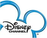 Disney Channel (2002)