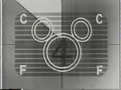 Disney Channel Mickeys Film Countdown