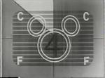 Disney Channel Mickeys Film Countdown