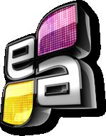 El arna Logo