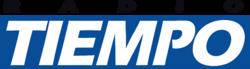 FMTIEMPO1995