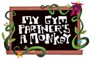 GymPartneraltlogo3