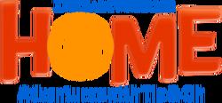 HAWTAO logo