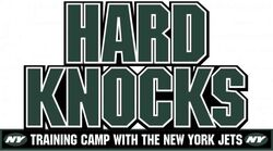 Hard-knocks