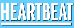 Heartbeat-tv-logo