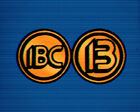 Ibc tv 13 circles logo by jadxx0223-d7ky26s