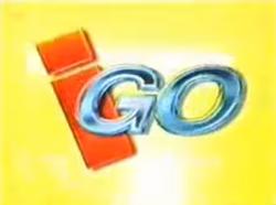 Informe Goiás (2003)