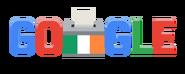 Ireland-general-elections-2020-6753651837108735-2x