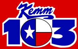 KEMM Commcerce 2000