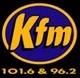 KFM (1998)
