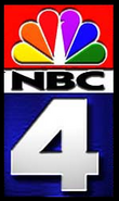 KJAC-NBC4