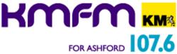 KMFM Ashford 2012