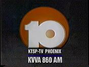 KTSP 1989 ID