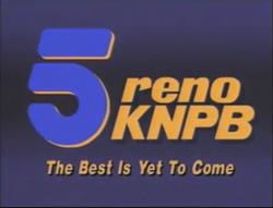 Knpb1983