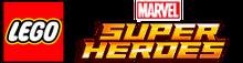 LSH-Marvel-Logo-2018