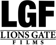 Lions Gate Films 2004