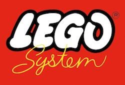 File:Logo1964 0.jpg