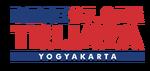 Logo MNC Yogya