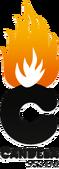 Logocandefm (1)