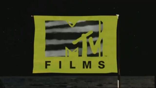 File:MTV Films (2011).jpg
