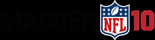 Madden-10-mobile-logo-0
