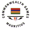 MauritiusCGA