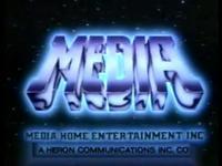 Media1986