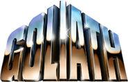 MediaL ATL Logo Goliath 1000x636