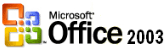 File:Microsoft Office 2003.png
