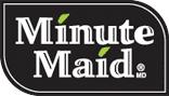Minutemaid logo