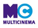 Multicinema2002