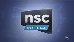 NSC Notícias 2018