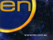 NetworkTen2000Secondary