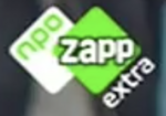 New NPO Zapp Extra bug (color)