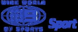 Ninemsn Sport (2001)