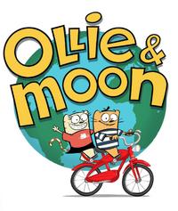 Ollie-moon